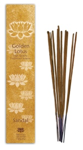 Golden Lotus_Santal_300