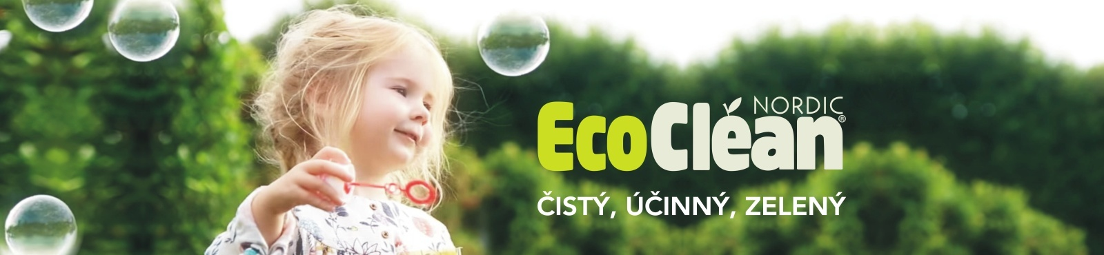 banner_ecoclean_new