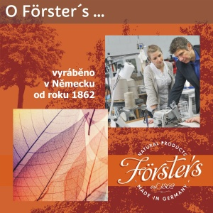 forsters_oforsters1_300